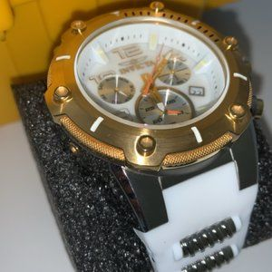 Invicta Watch New without Tags